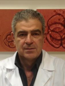Massimo Danti