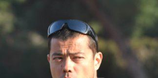 Hiroshi Mazzanti