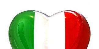 Italia bel paese