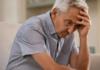 Alzheimer Cause e sintomi