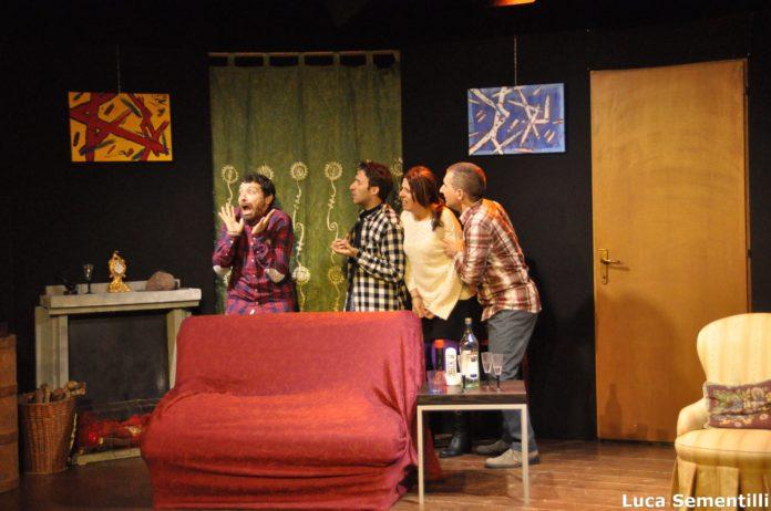 Teatro e Dialetti