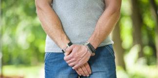 Salute della prostata