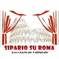 Sipario su Roma
