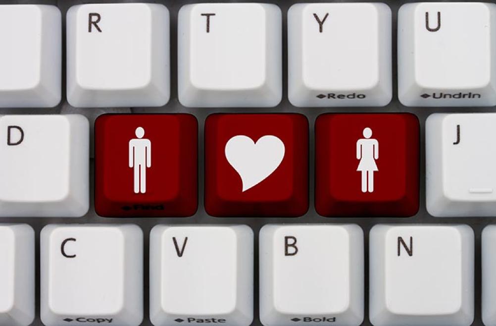 Dating online che vuole incontrarmi datazione ultrasuoni accurate