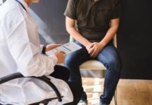 Falsi miti sulla prostata
