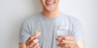 ntegratori per la salute della prostata