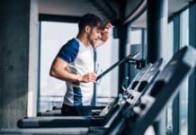 Fake news sull'attività fisica