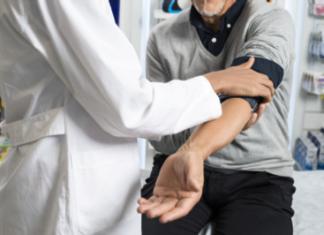 Test medici fai da te