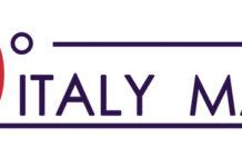 360 Italy Market