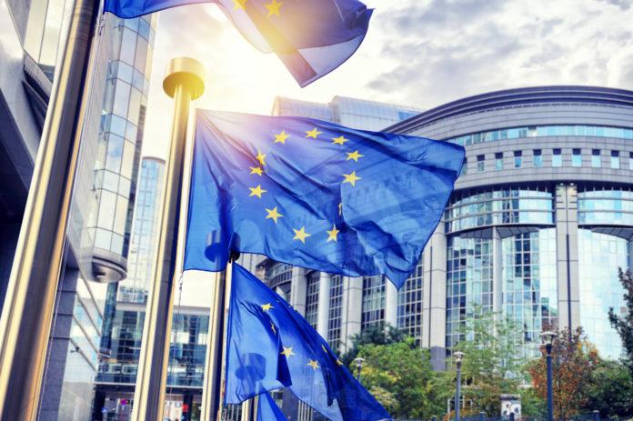 L'Europa di domani
