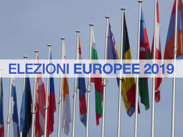 europee-2019