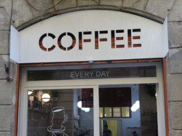 Caffè fullsizeoutput_1204