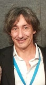 Marco Bitelli