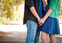 Prevenire l'infertilità maschile