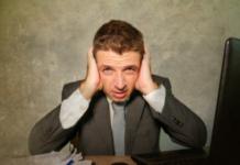 ridurre lo Stress