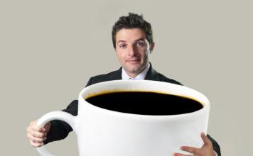 Falsi miti del caffè