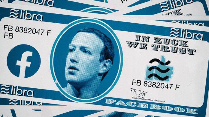 Libra FB