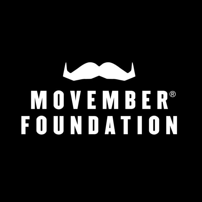 Movember_Foundation_Logo